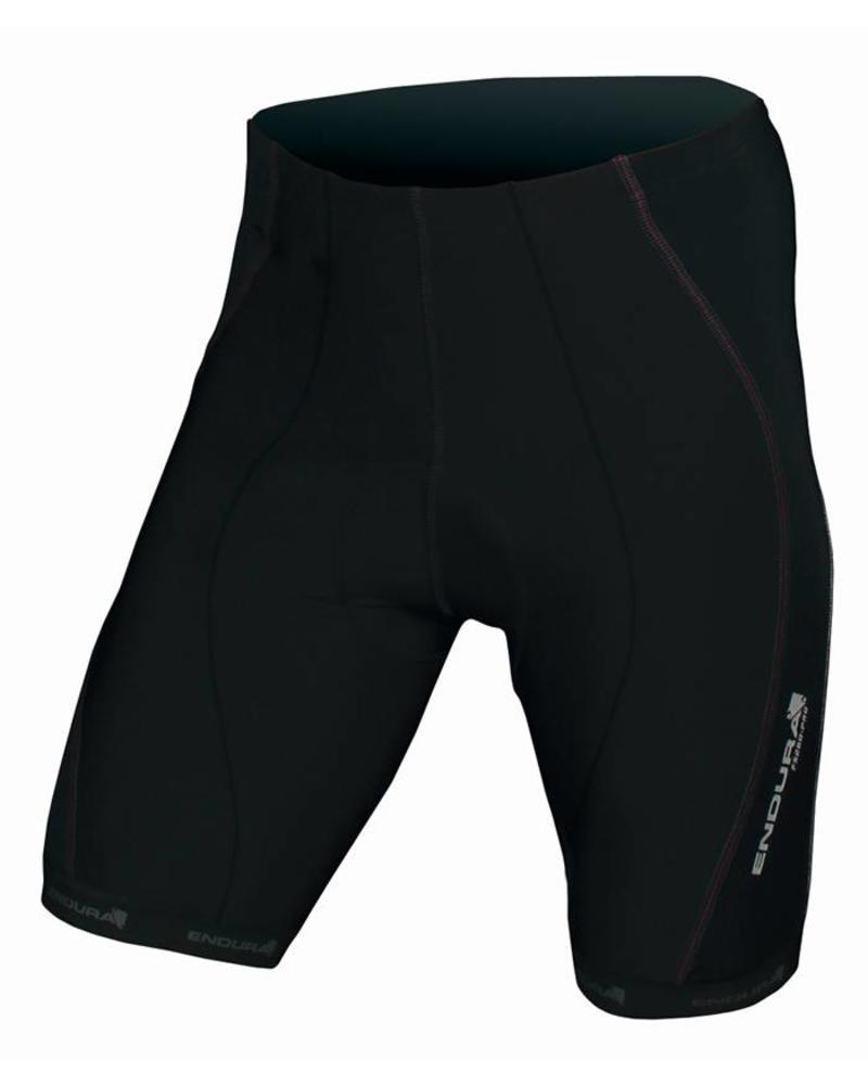 Endura FS260 Pro Shorts