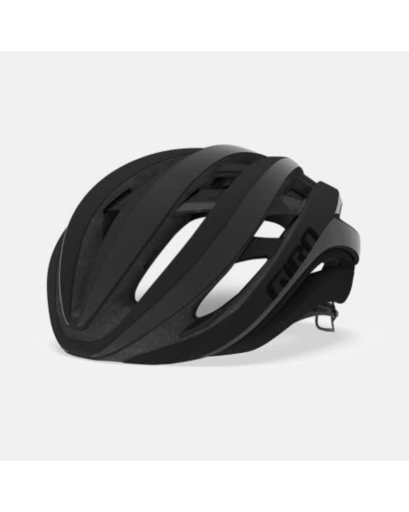 Giro Aether Helmet