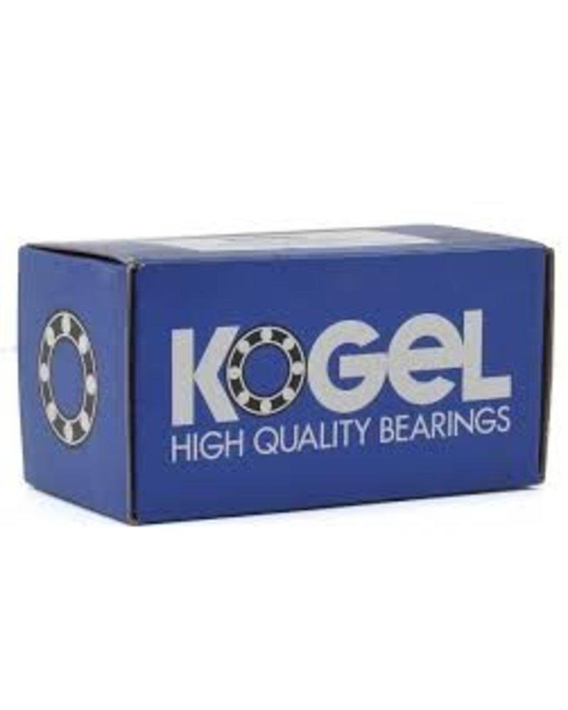 Kogel Bearings BB86 24 GXP Road