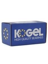 Kogel Bearings BSA 24 / GXP / Road