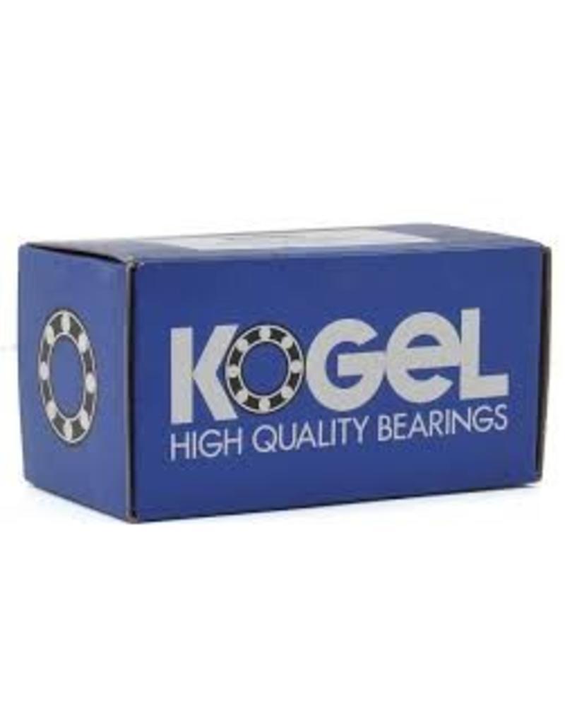Kogel Bearings Kogel PF30 / Road