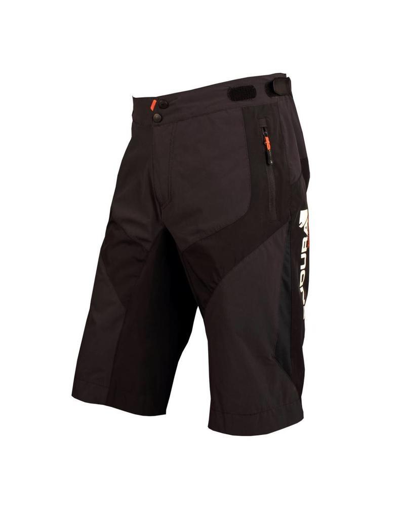 Endura MTR Baggy Short