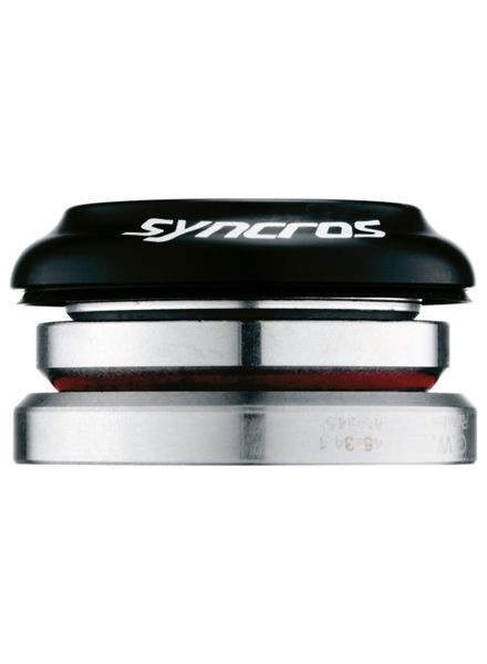 "Syncros Syncros Headset Drop-In 1-1/4"" - 1-1/2"""