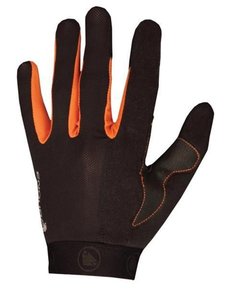 Endura MTR Full Finger Glove
