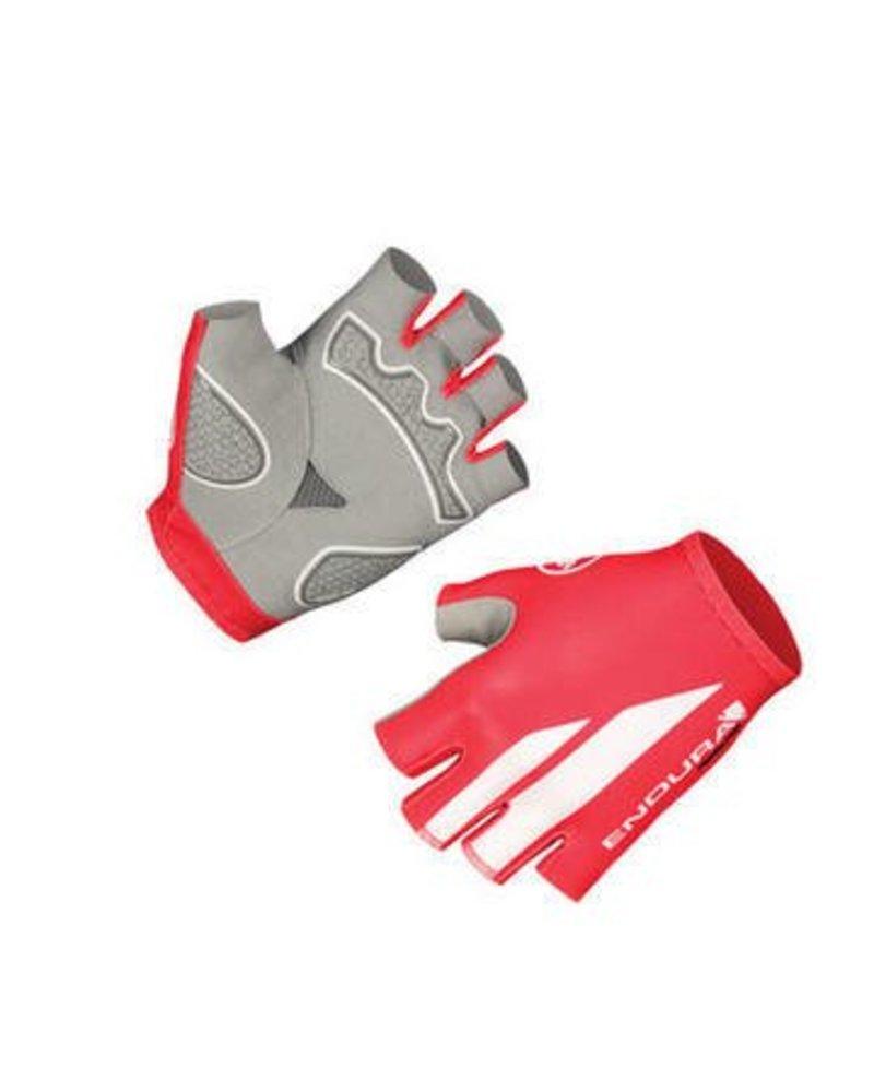 Endura FS260 Pro Glove