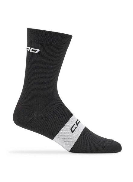 Capo AC 15 Sock
