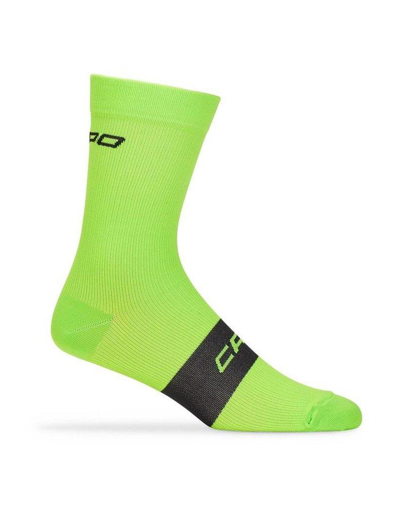 AC 15 Sock