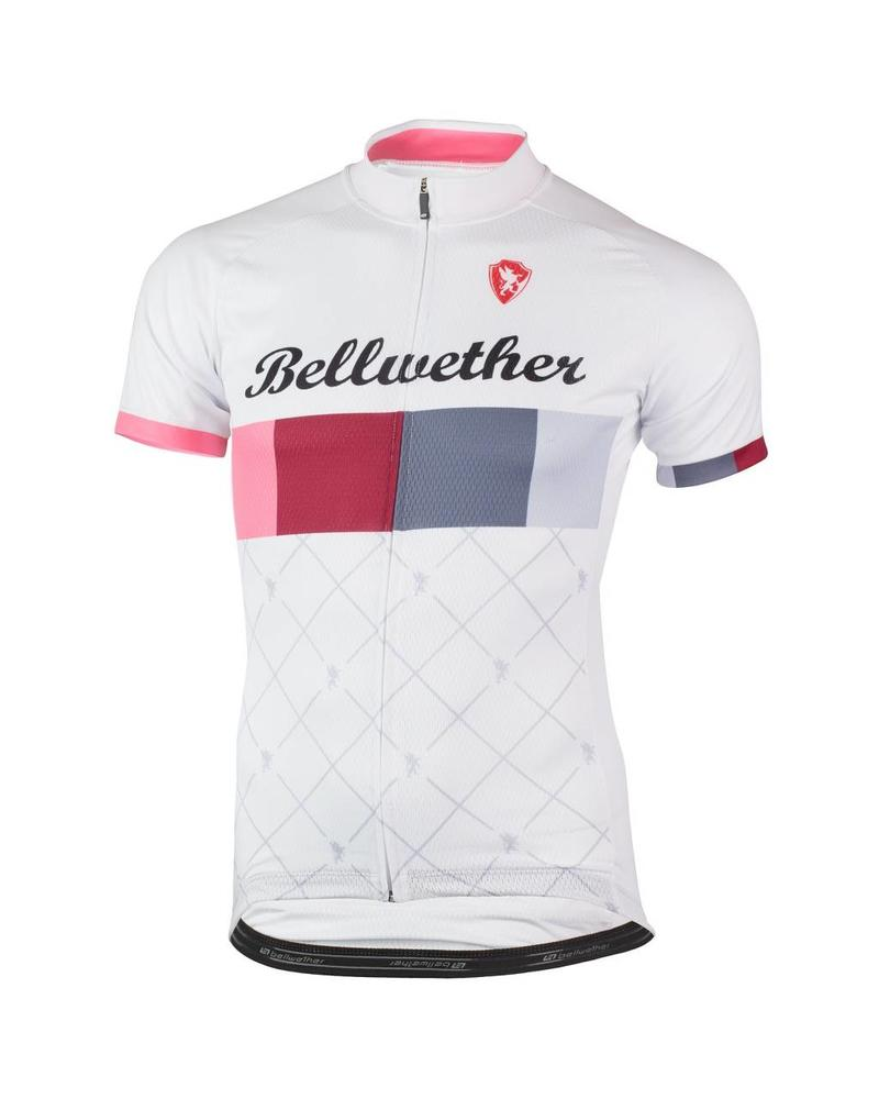 Bellwether Heritage Jersey