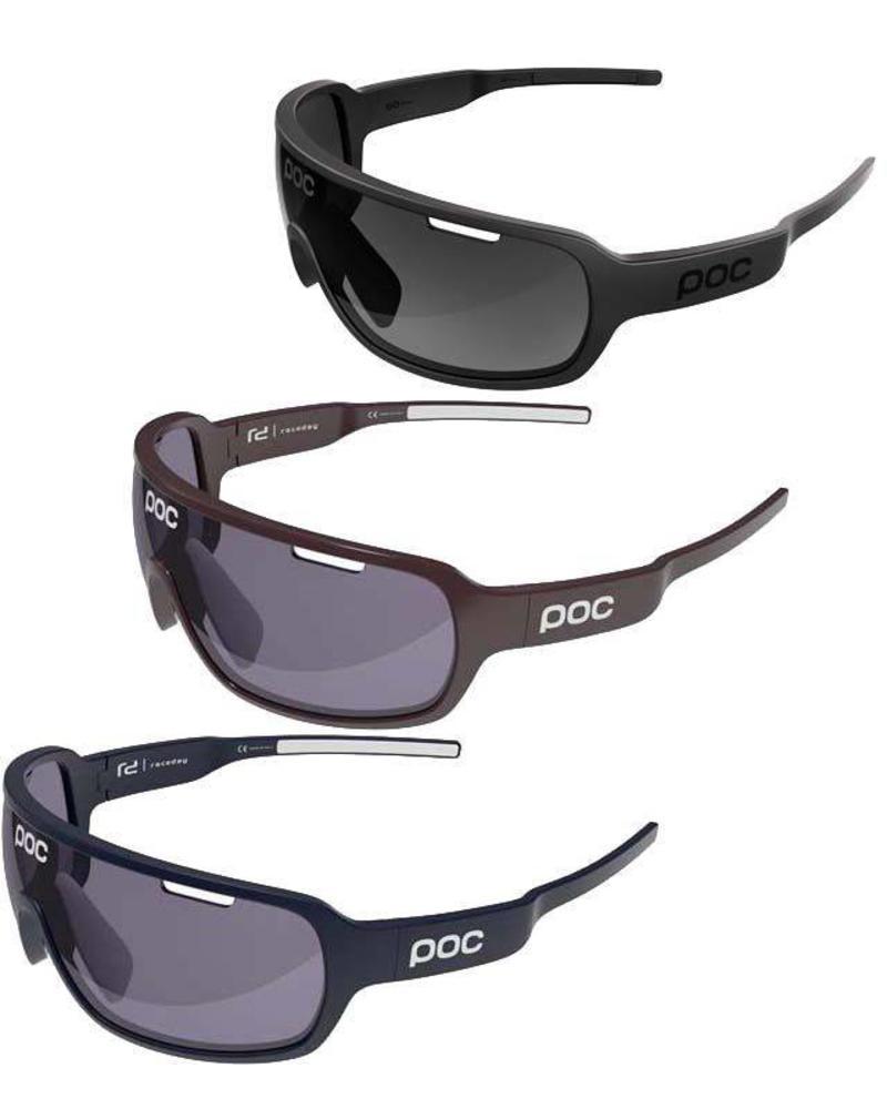 POC DO Blade Raceday Sunglasses