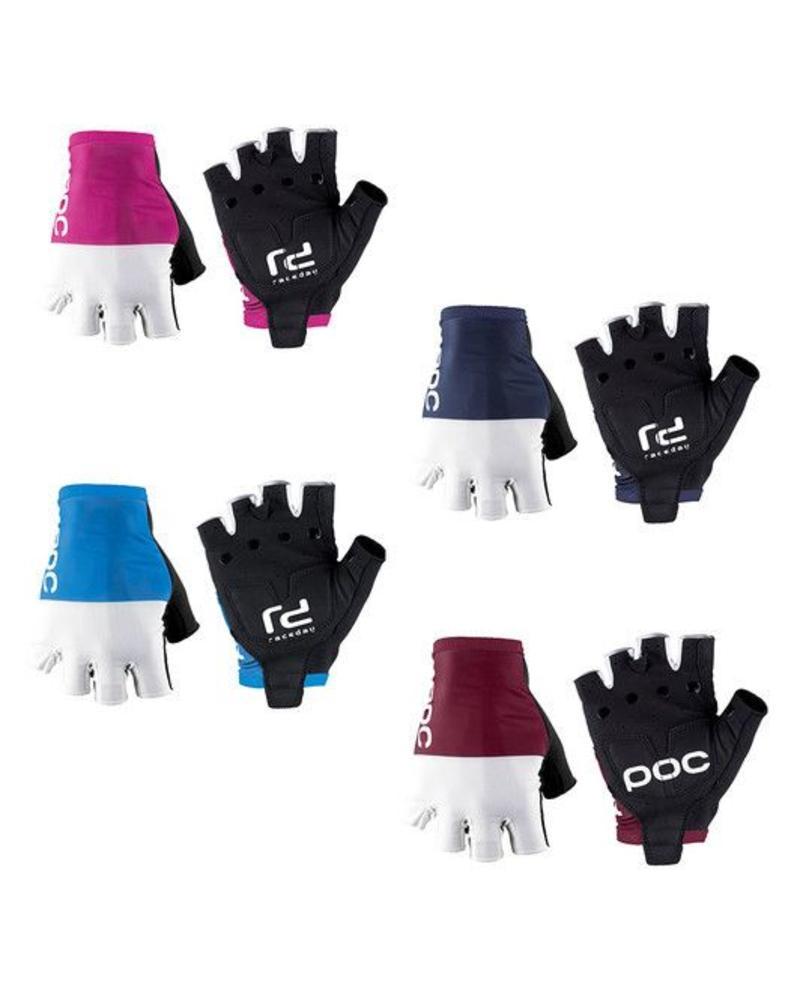 POC Raceday Glove