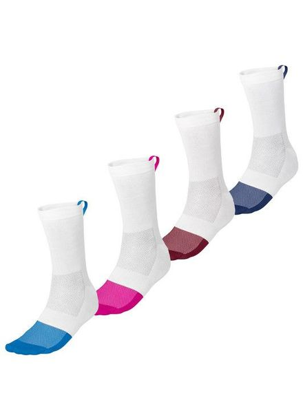 POC Raceday Socks