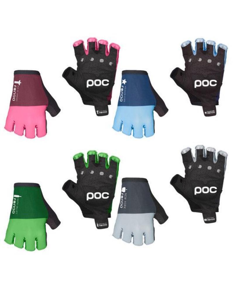 POC Fondo Glove Short