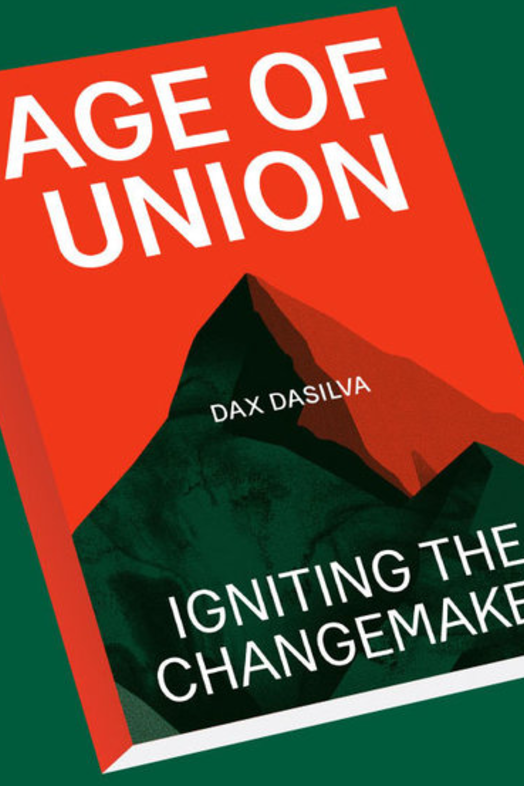 Age of Union