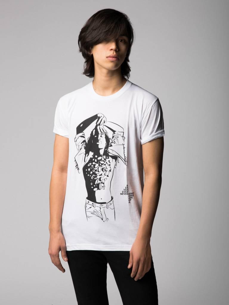 Willi Ninja Tshirt