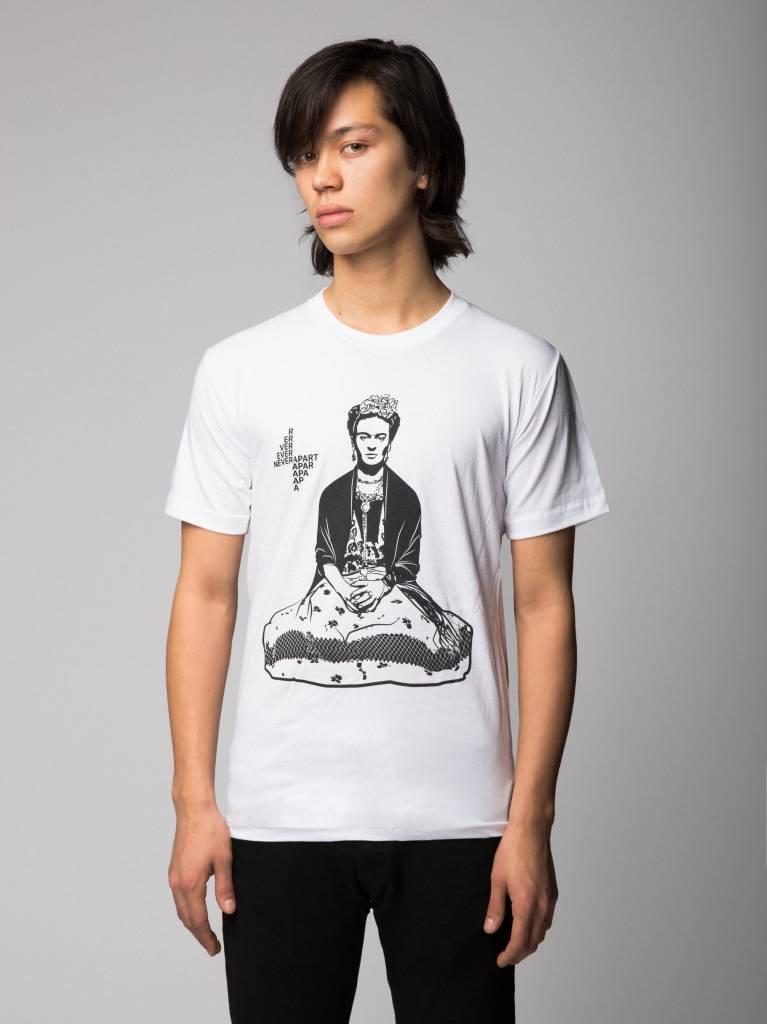 Tshirt Frida Kahlo