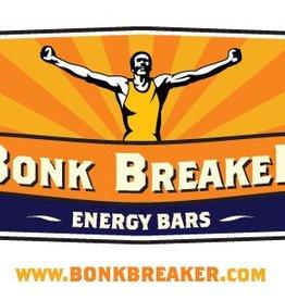 Bonk Breaker Bonk Breaker