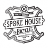 Spoke House Bicycles