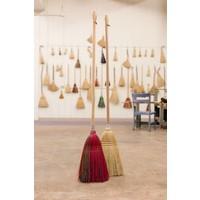 Streamliner Broom Natural (3 lbs)
