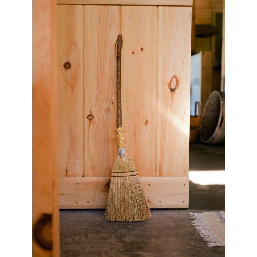 Fairy Tale Broom