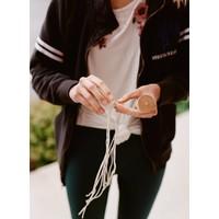 Skittles String