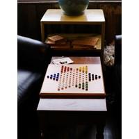 Chinese Checker Board
