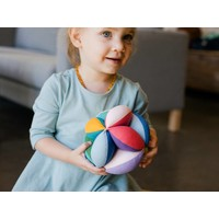 Clutch Ball