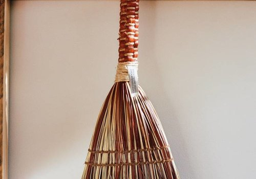 Brawny Mountain Whisk