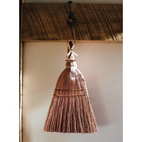 Whisk-Away-Cancer Broom (1 lb)