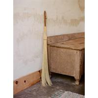 Cobweb Sweep Broom