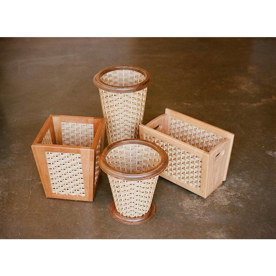 Four Square Basket Berea