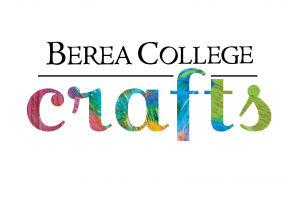 Berea College Crafts