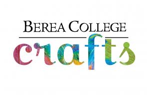Berea College Crafts