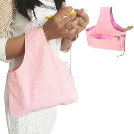Wrist Bags