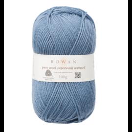 Rowan Rowan Pure Wool Superwash Worsted
