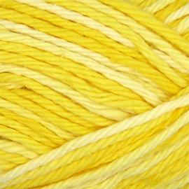 ESTELLE Sudz Tonal Colours