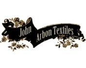 John Arbon