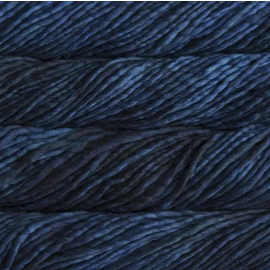 Malabrigo Malabrigo Rasta (more colours)