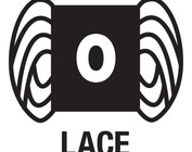 Laceweight