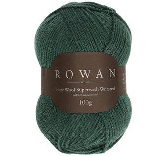 Rowan Wheat Scarf Kit