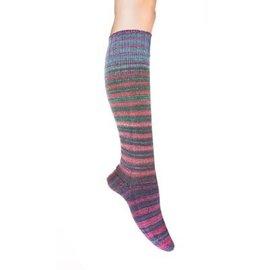 Urth Yarns Uneek Sock Kits - New Colours
