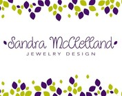 Sandra McClelland Jewelry Design