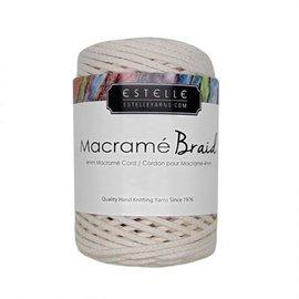 ESTELLE Estelle Macrame Braid
