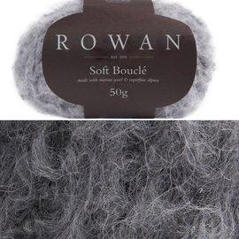 Rowan Rowan Soft Boucle
