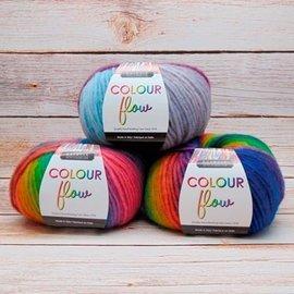 ESTELLE Estelle Colour Flow
