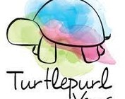Turtle Purl