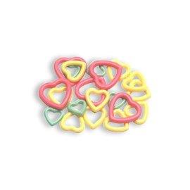 Kinki Amibari Memoric Stitch Markers 20
