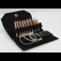 Lykke Lykke Cypra Copper Interchangeable Needle Sets PREORDERS