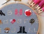 Other Needlework