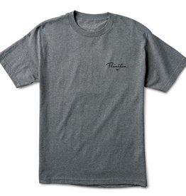 Primitive Primitive- Nuevo Pennant Core- Men's- T-Shirt