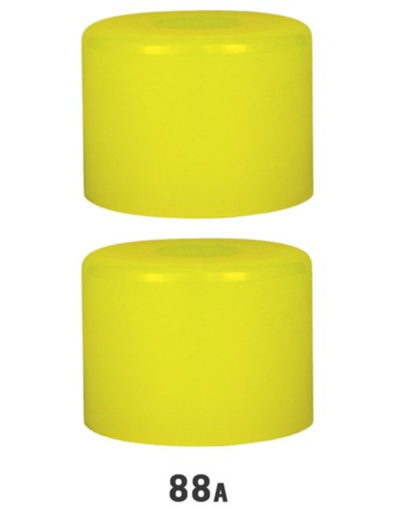 Ronin Ronin- 88a- Lemonade- Bushings